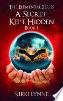A Secret Kept Hidden
