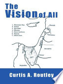 The Vision of All Book PDF