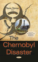 The Chernobyl Nuclear Disaster [Pdf/ePub] eBook