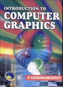 Introduction to Computer Graphics