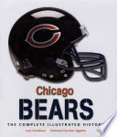 Chicago Bears Book PDF