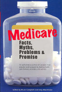 Read Online Medicare For Free