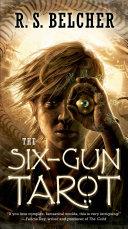 The Six-Gun Tarot [Pdf/ePub] eBook