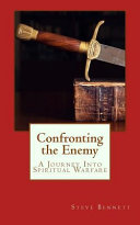 Confronting the Enemy