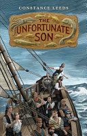 The Unfortunate Son [Pdf/ePub] eBook