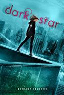 Dark Star Pdf/ePub eBook