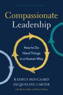 Compassionate Leadership