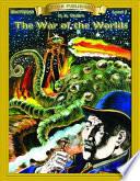 Mad Worlds [Pdf/ePub] eBook