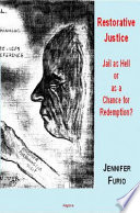Restorative Justice Book