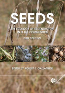 Seeds, 3rd Edition Pdf/ePub eBook