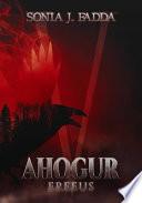 Ahogur V