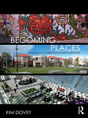 Becoming Places