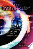 The Intersection Book