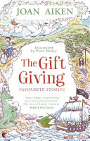 The Gift Giving  Favourite Stories