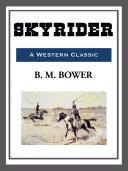 Skyrider [Pdf/ePub] eBook