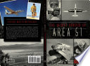 Secret Genesis of Area 51, The