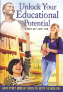 Unlock Your Educational Potential