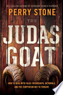 Download The Judas Goat Epub