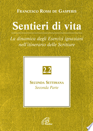 Download Sentieri di vita Free Books - Dlebooks.net