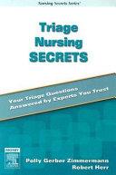 Triage Nursing Secrets