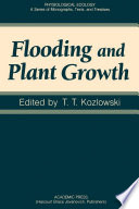 Flooding and Plant Growth