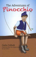 Free The Adventures of Pinocchio Read Online