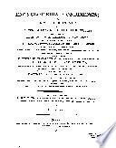 Encyclopaedia Londinensis Book PDF