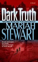Dark Truth [Pdf/ePub] eBook