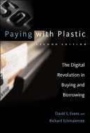 Pdf Paying with Plastic, second edition