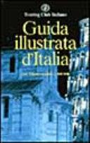 Guida illustrata d'Italia