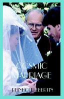 Cosmic Marriage