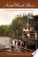North Woods River Book PDF
