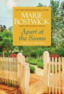 Apart at the Seams [Pdf/ePub] eBook