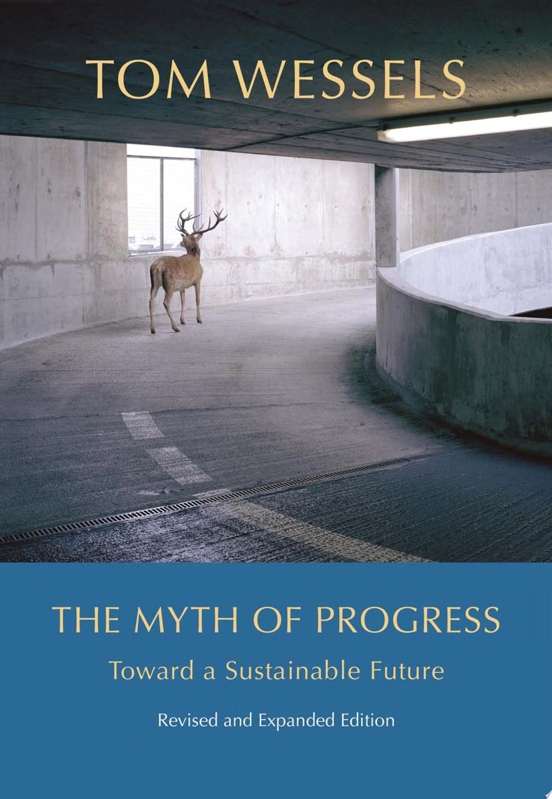 The Myth of Progress