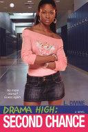 Drama High: Second Chance ebook