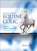 Practical Guide to Equine Colic