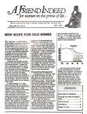 Canadian Women s Periodicals Index
