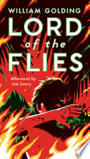 Lord of the Flies image