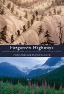 Forgotten Highways Book