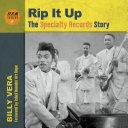 Rip It Up [Pdf/ePub] eBook