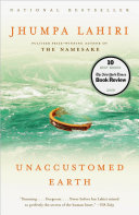 Unaccustomed Earth [Pdf/ePub] eBook