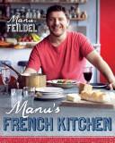 Manu s French Kitchen Book
