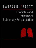 Principles and Practice of Pulmonary Rehabilitation
