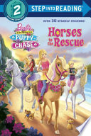 Horses to the Rescue
