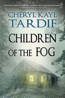 Children of The Fog Pdf