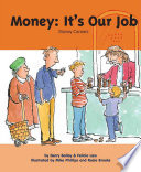 Money It S Our Job Book PDF