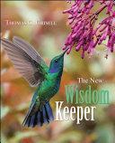 The New Wisdom Keeper