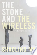 The Stone and the Wireless Book