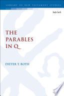 The Parables in Q