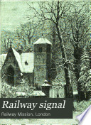 Railway Signal Book